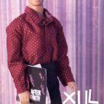 wXUL sweatshop3