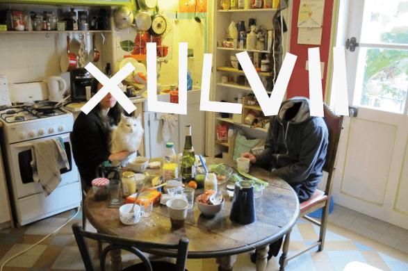 XULVII_mail